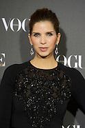 111814 Vogue Joyas 2014 Awards