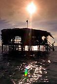 JAKES - TREASURE BEACH