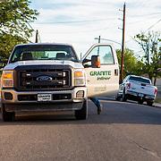 Granite- Layne- Grand Junction Top Images 2019