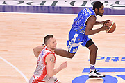 DESCRIZIONE : Sassari Lega A 2014-2015 Banco di Sardegna Sassari Grissinbon Reggio Emilia Finale Playoff Gara 6 <br /> GIOCATORE : Jerome Dyson<br /> CATEGORIA : palleggio contropiede<br /> SQUADRA : Banco di Sardegna Sassari<br /> EVENTO : Campionato Lega A 2014-2015<br /> GARA : Banco di Sardegna Sassari Grissinbon Reggio Emilia Finale Playoff Gara 6 <br /> DATA : 24/06/2015<br /> SPORT : Pallacanestro<br /> AUTORE : Agenzia Ciamillo-Castoria/GiulioCiamillo<br /> GALLERIA : Lega Basket A 2014-2015<br /> FOTONOTIZIA : Sassari Lega A 2014-2015 Banco di Sardegna Sassari Grissinbon Reggio Emilia Finale Playoff Gara 6<br /> PREDEFINITA :