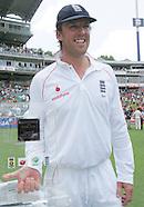 SA vs England 4th Test Day 4