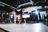 REDBULL_ BCONE_VIEWING_JOSEYRecords