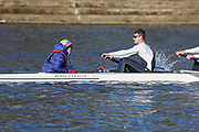 Crew: 2   Royal Chester Rowing Club   RCH-MCGARVA   8+ Band 1<br /> <br /> Head of the Trent 2018<br /> <br /> To purchase this photo, or to see pricing information for Prints and Downloads, click the blue 'Add to Cart' button at the top-right of the page.