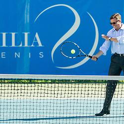 20140711: SLO, Tennis - ATP Challenger Tilia Slovenia Open, Day Five