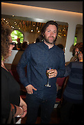 Veuve Clicquot World's Best Female chef champagne tea party. Halkin Hotel. Halkin St. London SW1. 28 April 2014.
