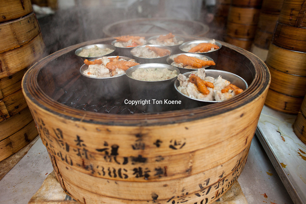 restaurant in Hongkong, China