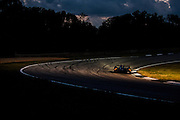 Petit Le Mans. Oct 18-20, 2012. © Jamey Price