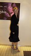 "Gwyneth Paltrow, The Times BFI London Film Festival 2003 - closing night party at Mezzo, ""Sylvia""© Copyright Photograph by Dafydd Jones 66 Stockwell Park Rd. London SW9 0DA Tel 020 7733 0108 www.dafjones.com"