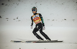 30.12.2018, Schattenbergschanze, Oberstdorf, GER, FIS Weltcup Skisprung, Vierschanzentournee, Oberstdorf, 2. Wertungsdurchgang, im Bild Ryoyu Kobayashi (JPN) // Ryoyu Kobayashi of Japan during his 2nd Competition Jump for the Four Hills Tournament of FIS Ski Jumping World Cup at the Schattenbergschanze in Oberstdorf, Germany on 2018/12/30. EXPA Pictures © 2018, PhotoCredit: EXPA/ Stefanie Oberhauser