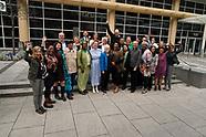 CAP Enviromental Justice Meeting