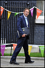 Grant Shapps 4-9-12