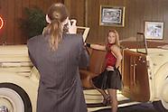 2008 - Rhythm in Shoes Shuffle Ball