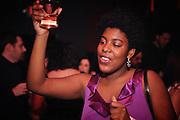 Philadelphia 2010 - Zee Bar - Sundae New Years 2010 Party