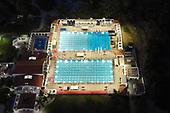 Swimming-Rose Bowl Aquatics Center-Jul 3, 2020