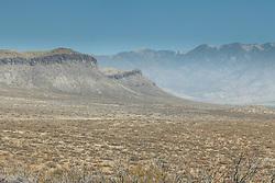 Petroglyphs National Monument, New Mexico, USA