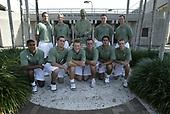 1/7/03 Men's Tennis Photo Day
