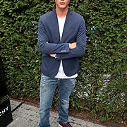 NLD/Amsterdam/20110825 - Uitreiking Jackie's Best Dressed List 2011, Ferry Doedens