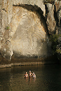 kiwi experience adventure travel hop on hop off backpacker bus new zealand tourism photos stock photos new zealand, new zealand stock imagery, kiwiana photos, new zealand landscapes, coromandel photos, travel photos, tourism photos, adventure photography, stock photos coromandel