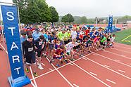 2018-05-28 MTEF 5K & Fun Run