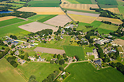 Nederland, Provincie, Plaats, 27-08-2013;<br /> <br /> QQQ<br /> luchtfoto (toeslag op standaard tarieven);<br /> aerial photo (additional fee required);<br /> copyright foto/photo Siebe Swart.