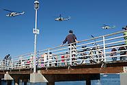 2011-02-02 Parade of Flight