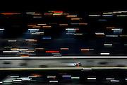 January 30-31, 2016: Daytona 24 hour: #37 Maurizio Mediani, Nicolas Minassian, Mikhail Aleshin, Kirill Ladygin, SMP Racing, Prototype