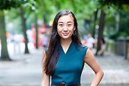 Full Set | Tina Qian