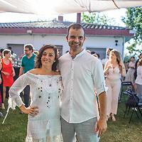 Lluisa & Ignasi / 18 Juny 2017