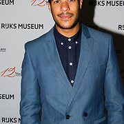 NLD/Amsterdam/201400219 - Premiere 12 Years a Slave , Maurice Lede