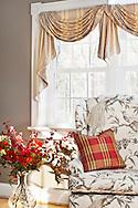 Peacock Chair by Sue Germini-Humble Interiors