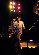 Brian Ferry, Live, London, Rock, Roxy Music, 1979, Hammersmith Odeon