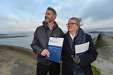 Drowning prevention strategy launched | Edinburgh | 30 January 2018.