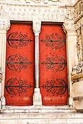 Arles, Provence, France