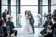 Cambridge Waterloo Kitchener Toronto best wedding photography