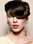 CocoEco Beauty/Fashion Story