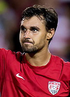 Concacaf Gold Cup Usa 2017 / <br /> Us Soccer National Team - Preview Set - <br /> Chris Wondolowski