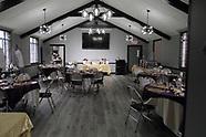2021 - Chabad - CWC Ladies Shabbat Dinner