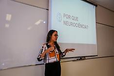 Agatha Lopes