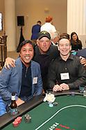 YES Prep. Poker tournament. 3.5.20