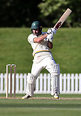 211024 PS - Canterbury v Central Stags