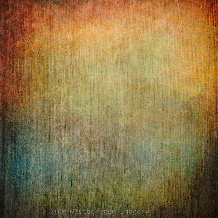 Handmade soft grunge texture to use as overlay or background
