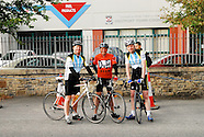 Cycling T Bourke Cup