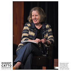 Robin Laing at the Spada Conference 06 at the Hyatt Regency Hotel, Auckland, New Zealand.<br />