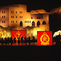 INTERNATIONAL | Oman