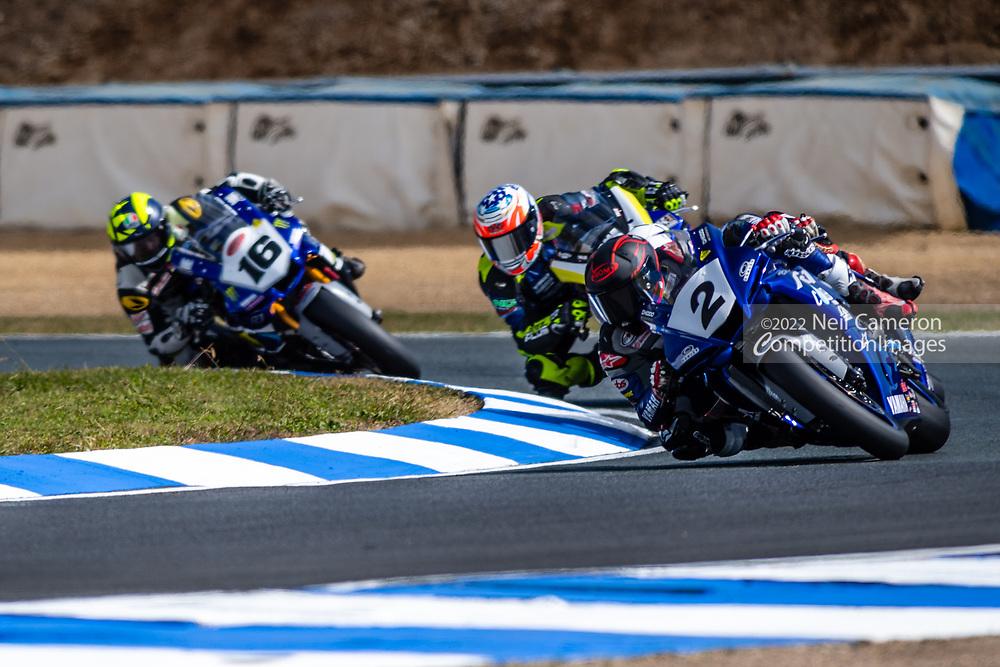 Superbike-Race1