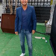 NLD/Amsterdam/20180826 - Jordaanfestival 2018, Mike Peterson
