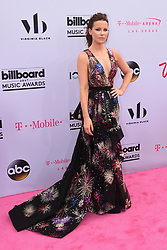 Kate Beckinsale at 2017 Billboard Music Awards held at T-Mobile Arena on May 21, 2017 in Las Vegas, NV, USA (Photo by Jason Ogulnik) *** Please Use Credit from Credit Field ***