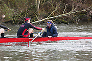 Crew: 171   Op 8+ BAND-2   Great Marlow School Boat Club   A<br /> <br /> Wallingford Head 2017<br /> <br /> To purchase this photo, or to see pricing information for Prints and Downloads, click the blue 'Add to Cart' button at the top-right of the page.