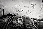 Poverty - Portugal - Iraq Slum