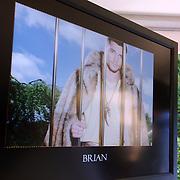 NLD/Eemnes/20060921 - Perspresentatie de Gouden Kooi, Brian